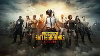 How to solve PUBG ping problem from Bangladesh