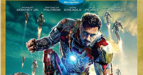 IRON MAN 3 2013 FULL DVD MOVIE | Download Hindi [ हिंदी ... Gwyneth Paltrow Google