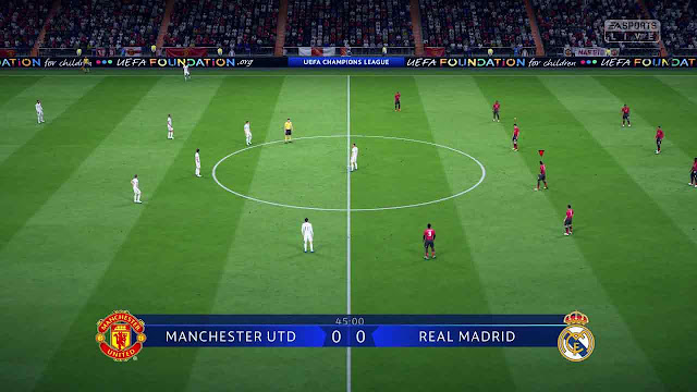 10 Best football games for android