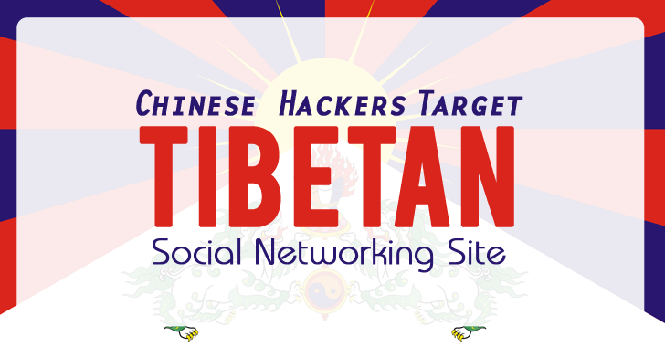china-hacking-tibetan-social-networking-website