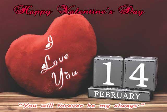 Happy-Valentine-Day-happy-Valentine's-Day-Valentine's-Day-Valentine-Day