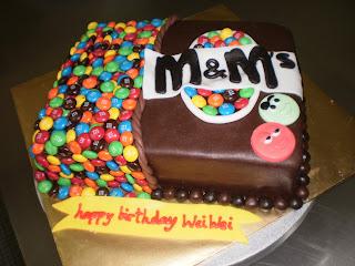 Birthday Cake Delivery Montgomery Al