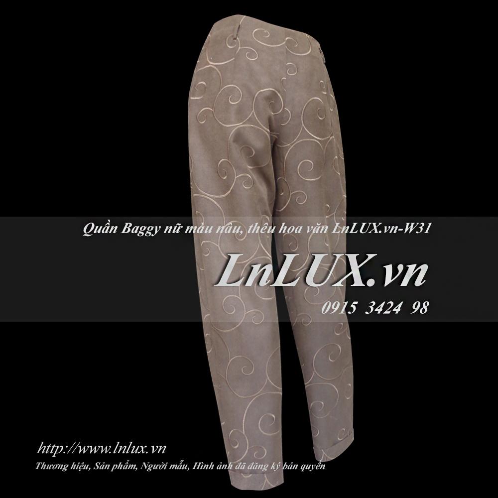 lnlux.vn-quan-baggy-nu-mau-nau-theu-hoa-van-lnlux-w31-than-sau