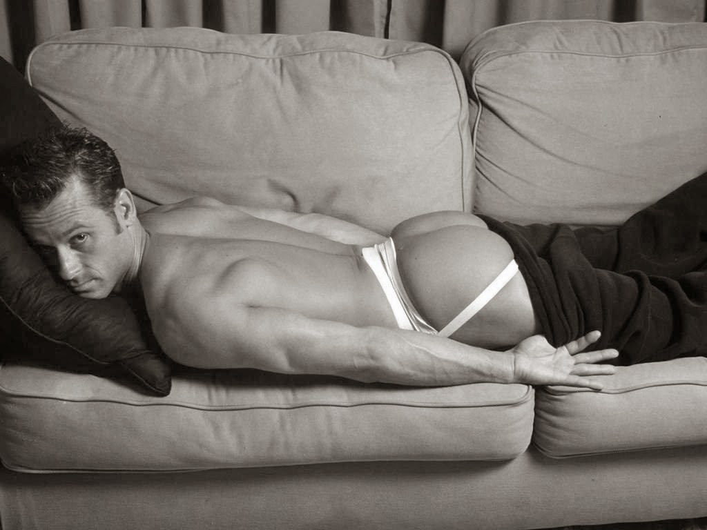 underwear blog gay