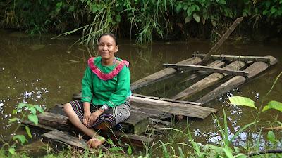 ayahuasca iquitos madre divina contacta con nosotros