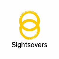Senior Technical Job Opportunity at Sightsavers - August 2020