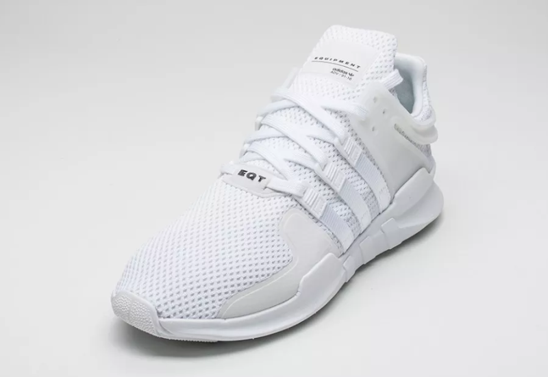 Green Style Gift Guide EQT Lifestyle adidas US