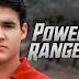 Jason será mentor em Live Show de Power Rangers da Hasbro