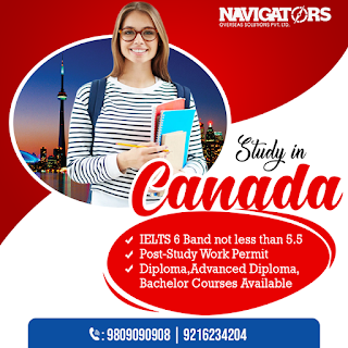 Best Visa Consultants In Chandigarh