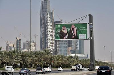 saudi-arabia-salurkan-usd-10-juta-untuk-pemberantasan-COVID-19