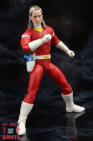 Power Rangers Lightning Collection In Space Red Ranger vs Astronema 46