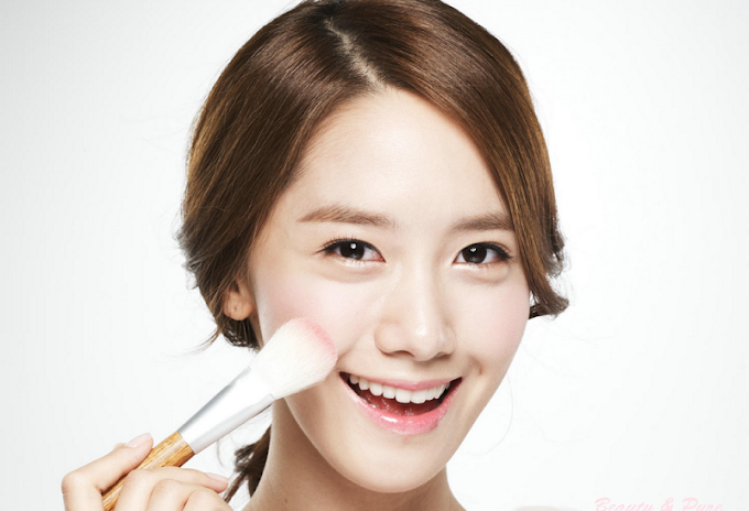 Inspirasi Korean Look Dengan Varian Produk Wardah Bagi Pemula