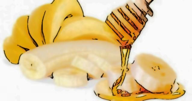 قناع الموز و العسل , ترطيب الشعر,تنظيف فروة الرأس, قناع الموز و العسل لترطيب الشعر وتنظيف فروة الرأس, قناع الموز و العسل لترطيب الشعر, قناع الموز و العسل لتنظيف فروة الرأس, قناع الموز والبيض لنمو الشعر, قناع الموز و العسل للشعر