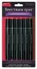 REDS Spectrum Noir Markers