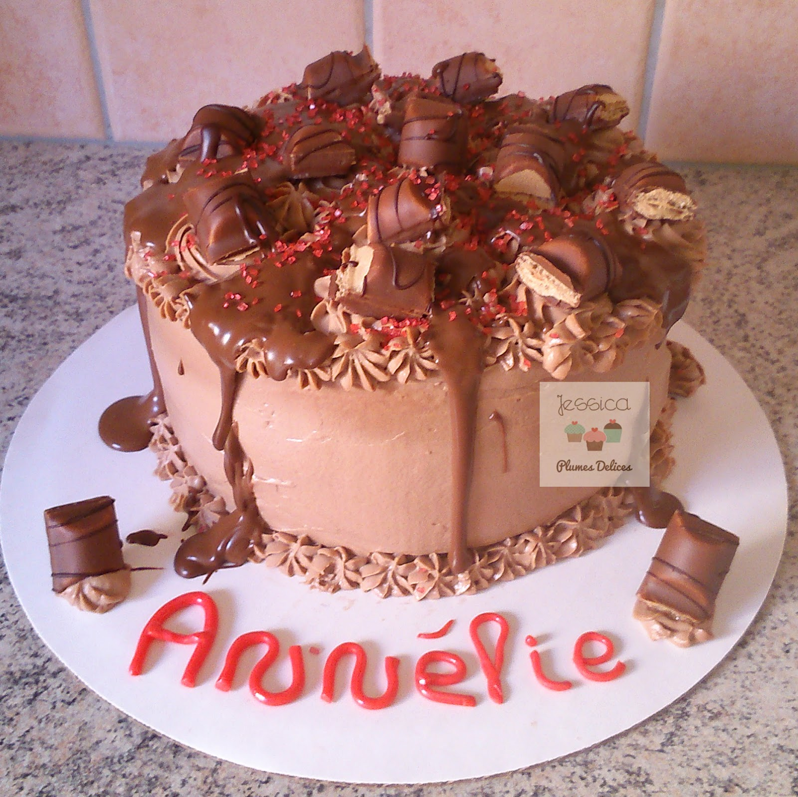 Pin One Direction Girls Birthday Cake Charises Sweet