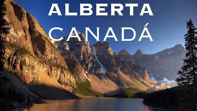 La provincia canadiense de Alberta triplica la estimación del déficit fiscal a 24.200 millones de dólares canadienses