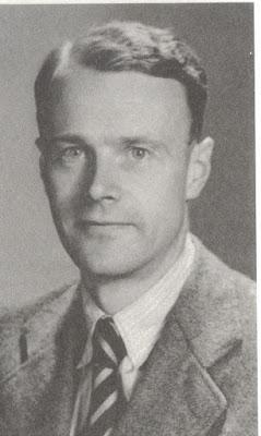 Hans-Bernd von Haeften
