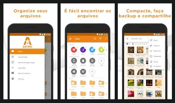 gerenciador-apk-app-arquivo-file-android-espaço-organizar-astro-metago