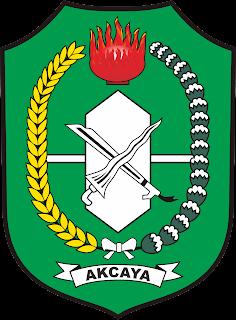 Lokasi Kantor-kantor Disnaker Di Seluruh Provinsi Kalimantan Barat