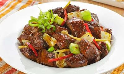 resep tumis daging sapi pedas, resep tumis daging sapi kecap, tumis daging sapi bawang bombay, resep tumis daging sapi bumbu kecap, resep tumis daging sapi saus tiram, resep tumis daging sapi saori, tumis daging sapi sayuran, resep tumis daging sapi lada hitam