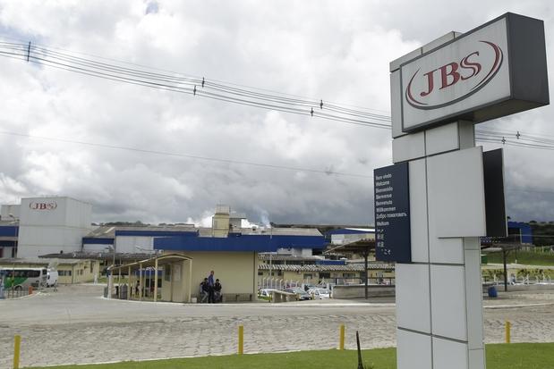 Irmãos Batista deixam o conselho de administração da JBS