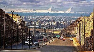 منظمة عالمية تحذر.. كورونا يهدد 3 ملايين وظيفة بقطاع واحد بمصر