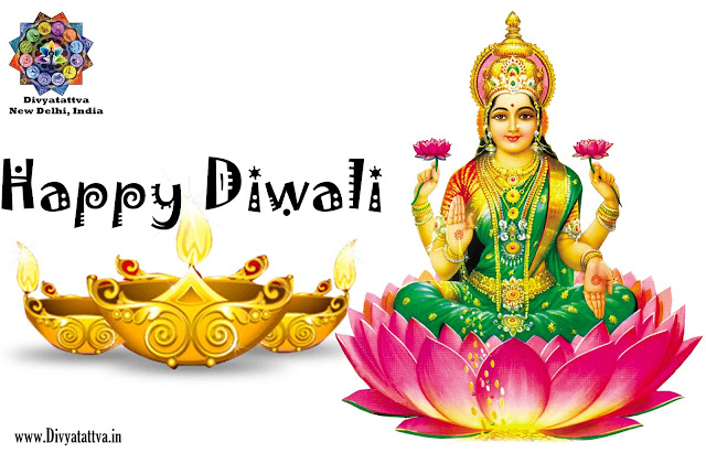 Diwali photos, diwali hindu festival pictures, diwali wallpaper, diwali graphics