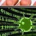 Προσοχή: Κακόβουλο λογισμικό καταστρέφει το κινητό σας αν το απεγκαταστήσετε