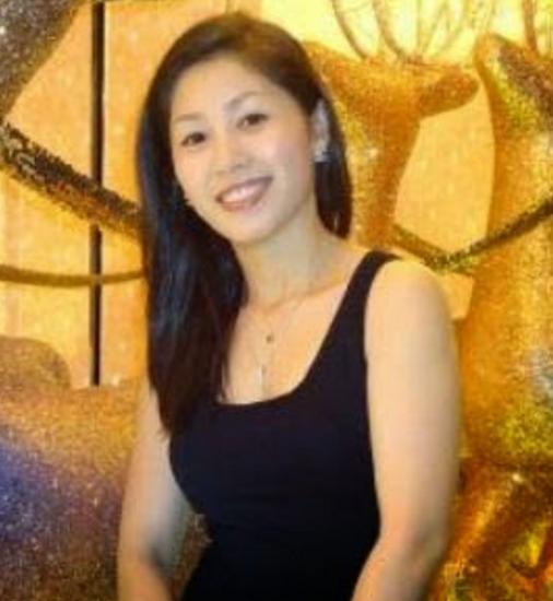 MBBG chị Trang ở TP HCM tìm em trai quan hệ kín đáo không vụ lợi