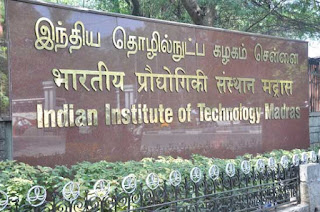 IIT-Madras partnered with DG Takano