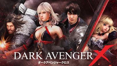 dark-avenger-x-mod