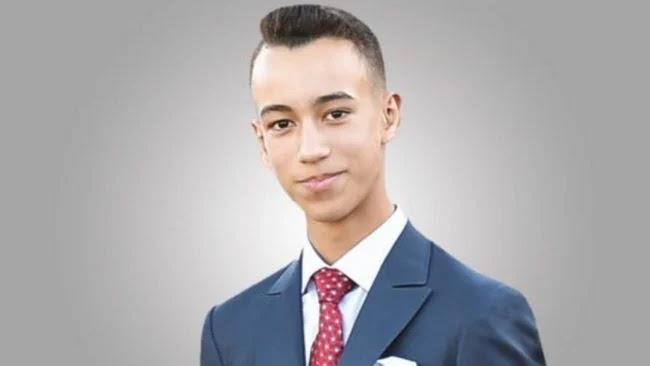 le prince Hassan du Maroc à contre-courant des plans du palais pour rester auprès de sa mère l'ex princesse Salma