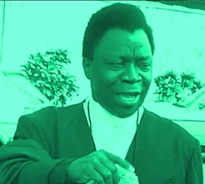 olu onagoruwa dead