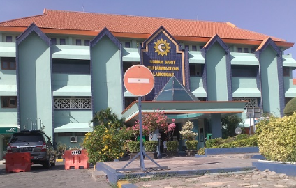 Jadwal Dokter RS Muhammadiyah Lamongan Terbaru