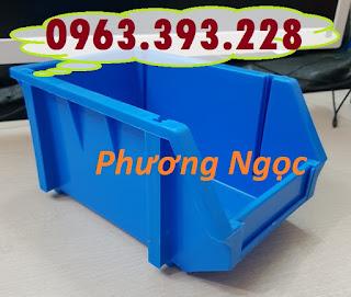 Kệ dụng cụ A6 có tắc kê chống tầng, khay nhựa đựng linh kiện, khay đựng ốc vít 20180407_111128