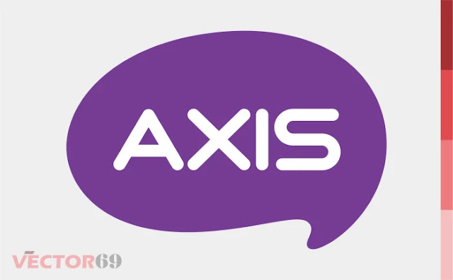 Logo Axis - Download Vector File PDF (Portable Document Format)
