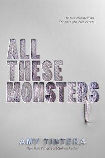 https://www.goodreads.com/book/show/44891020-all-these-monsters?ac=1&from_search=true