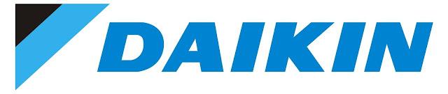 Daikin climatización eficiente y calidad del aire.