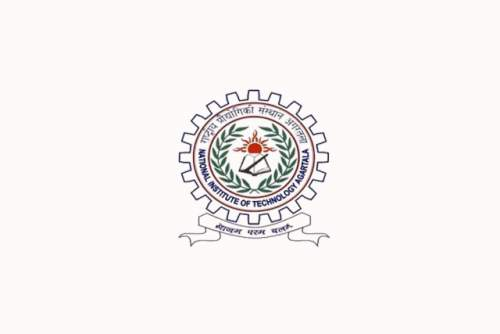 NIT, Agartala Recruitment 2019 - Apply Online 17 Posts Non-Teaching posts