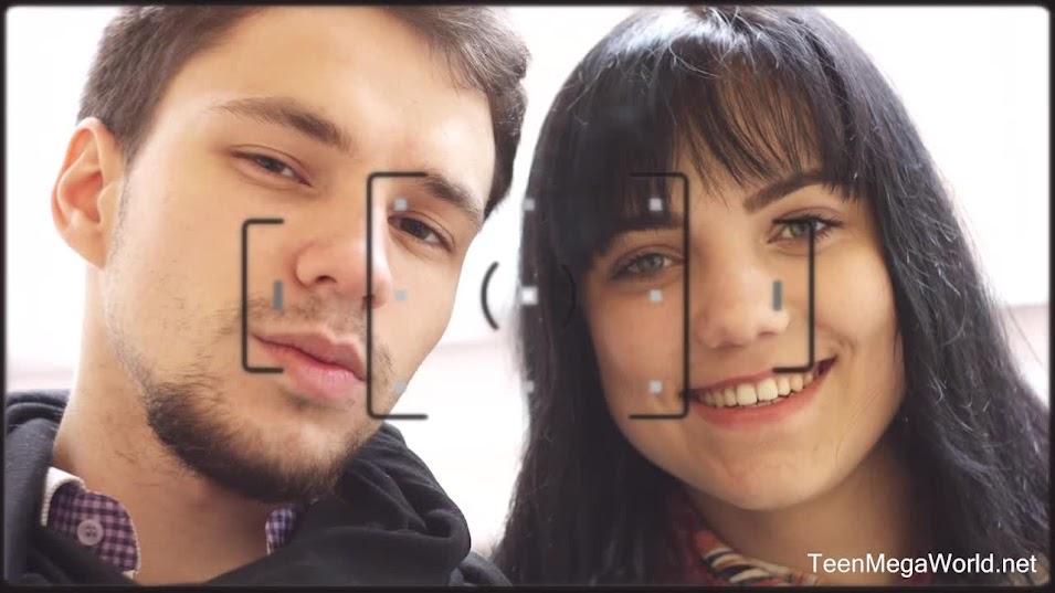 TeenMegaWorld 18.02.25 - Tetti Dew Korti 18.02.25_-_Tetti_Dew_Korti.mp4.3