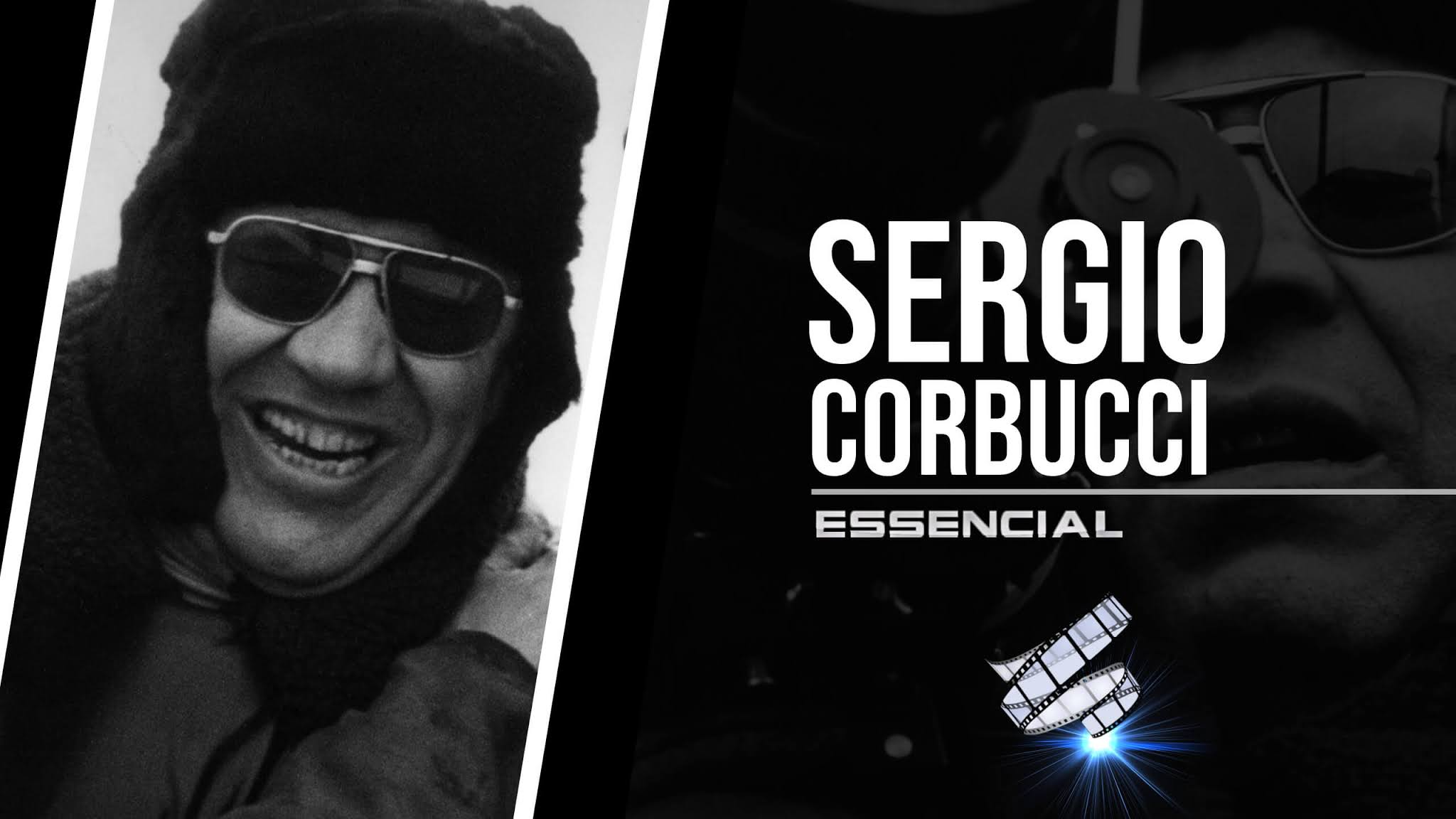 sergio-corbucci-10-filmes-essenciais