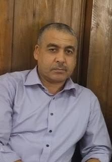 الجمعية الوطنية لمديرات ومديري التعليم الابتدائي بالمغرب والزمن الميت