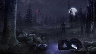 [BEST 15] Game Survival Horror Terseram PS4 (Update Terbaru 2019) 7