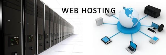 Tips Membuat Web Dari Awal