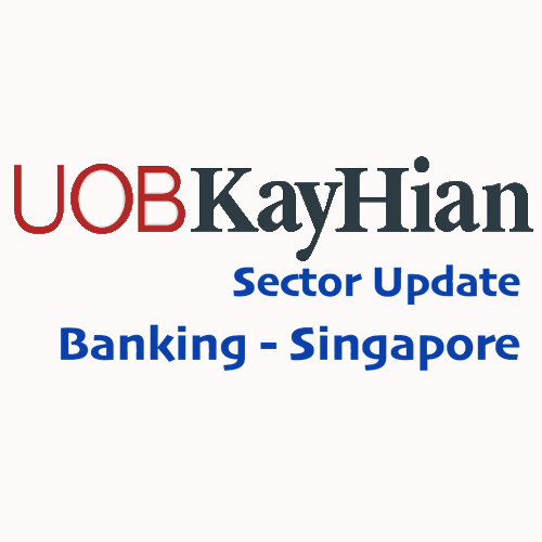 Singapore Banking - UOB Kay Hian 2016-03-10: The Beginning Of The Return To Normalcy