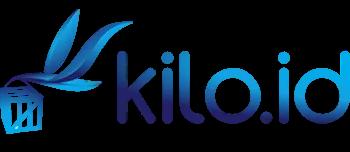 Kilo.id
