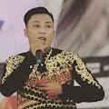 """Alumni Liga Dangdut Indonesia Akan Nyayikan Lagu """"Cintaku di Pantai Sebalang"""""""