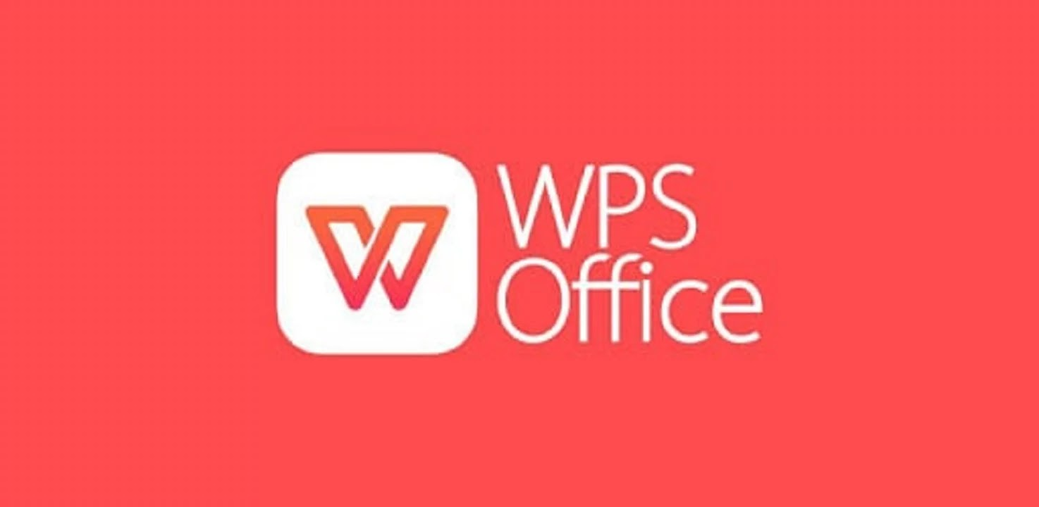 WPS Office Premium MOD v13.4 APK