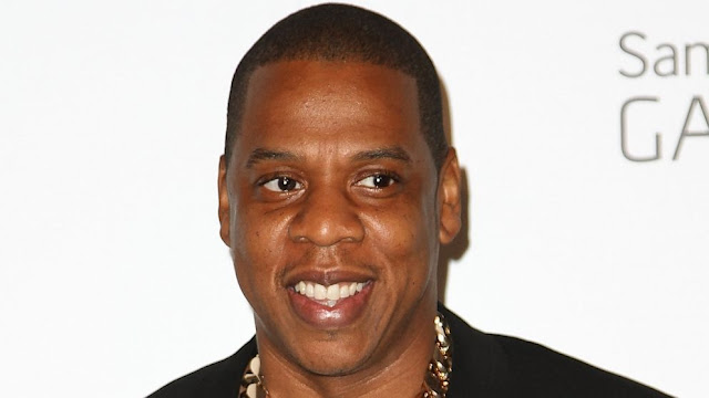 JayZ slammed with lawsuit by late singer Prince's estate