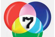 BBTV CH7 Biss Key ON Thaicom 5 (78.5°E) - NSS 6 (95.0°E)